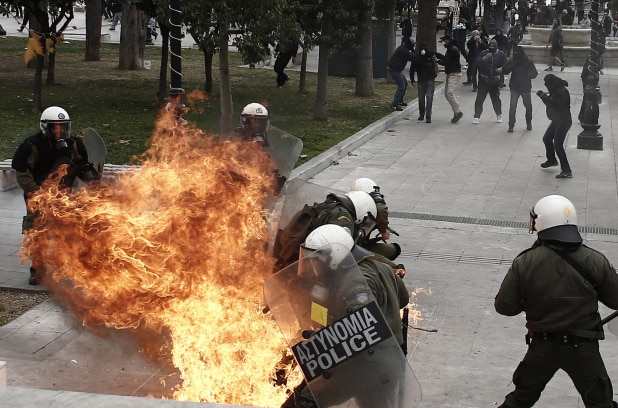 Photo The Associated Press