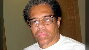 Albert Woodfox a passé 40 ans en prison