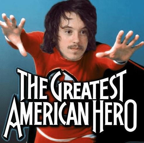 Andrew Joseph Alemao héros