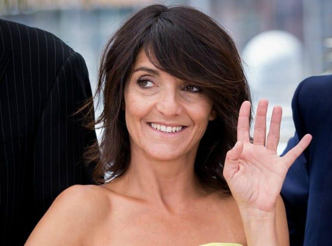 Florence Foresti est la Maîtresse de Cérémonie des César 2016