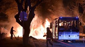 photo attentat