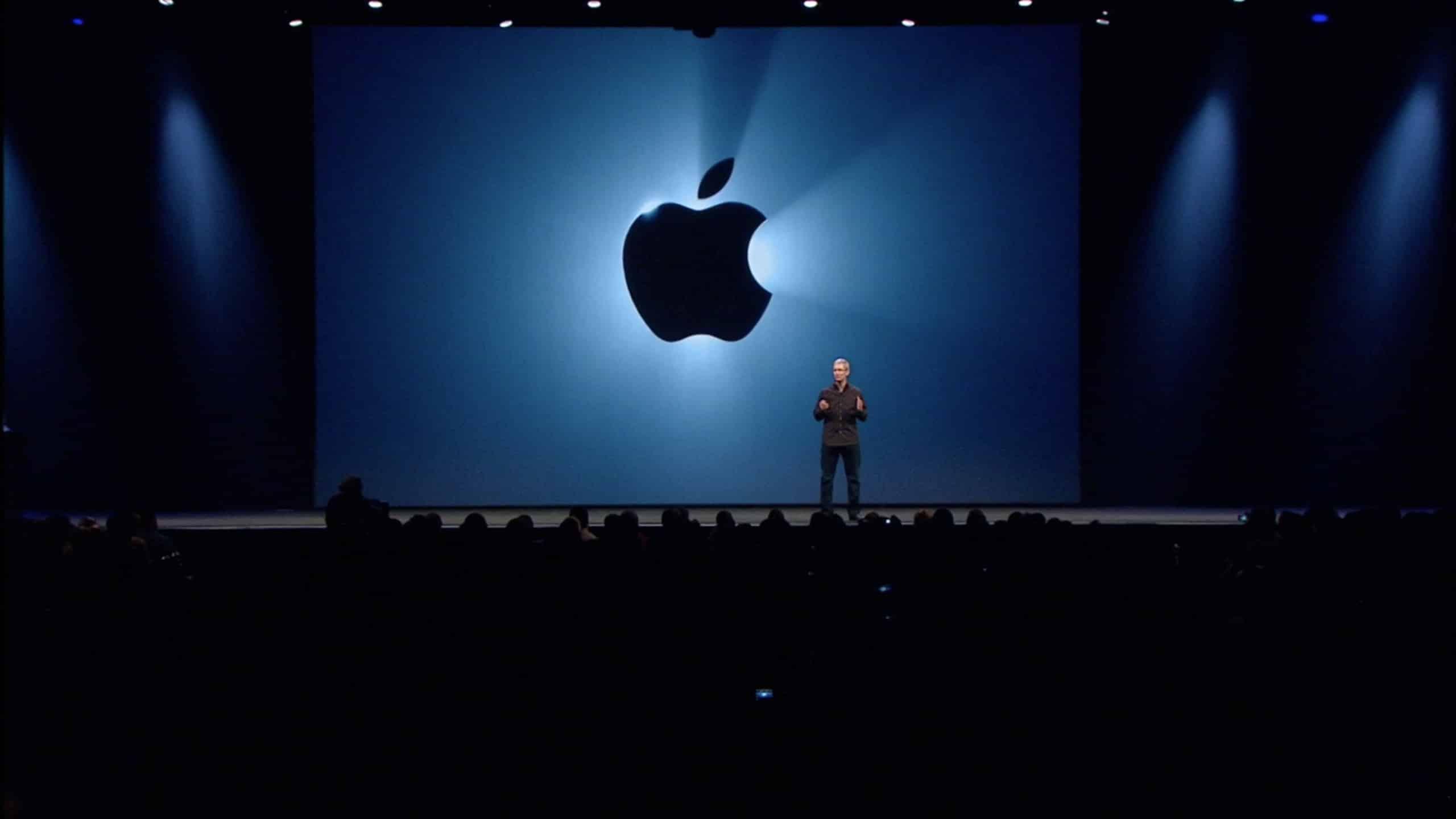 Apple a invité des journalistes à un événement le 21 mars au cours duquel il pourrait dévoiler de nouveaux produits
