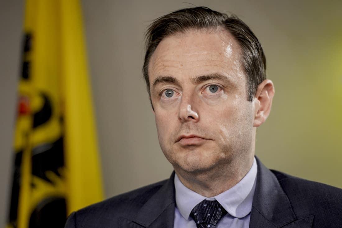 Bart De Wever,