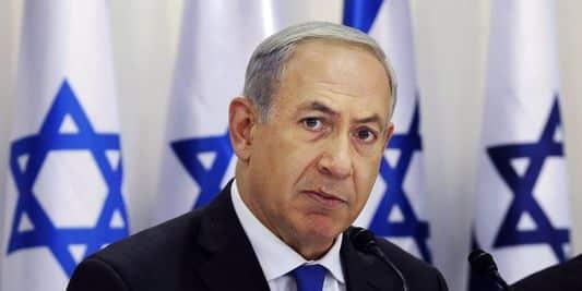 Jérusalem: capitale indivisible de l'État d'Israël, selon Trump