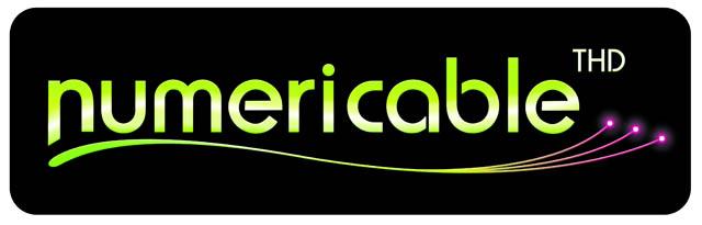 Numericable est le principal câblo-opérateur de télévision et fournisseur d'accès à Internet par câble en France métropolitaine