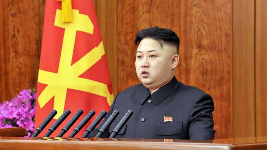 Pyongyang menace la Corée du Sud et les Etats-Unis d'une attaque nucléaire