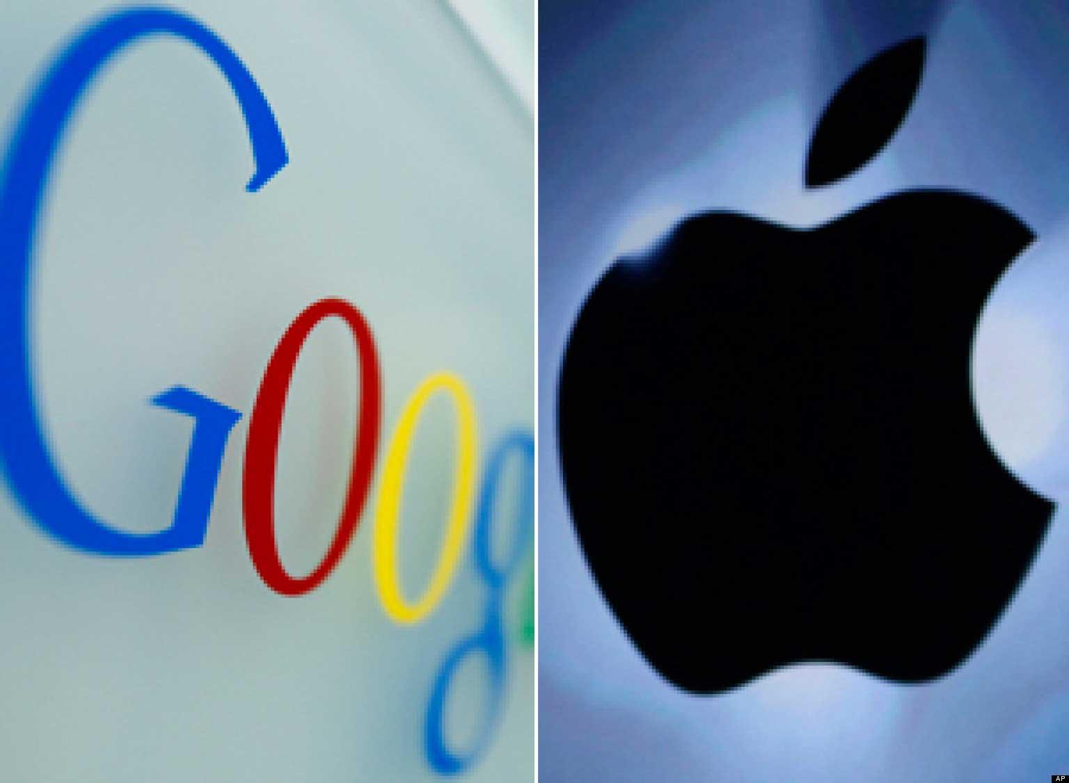 apple-et-google