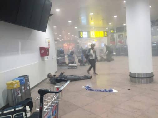 attentat 2