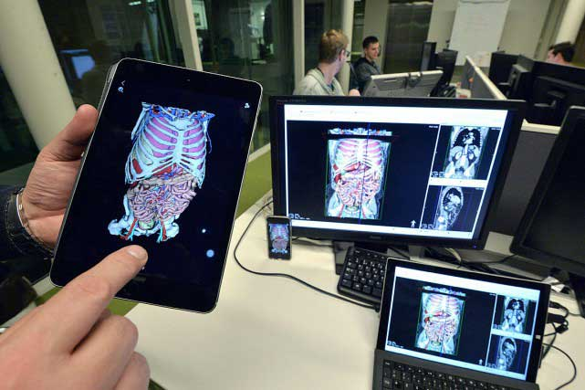 cancer-systeme-3d