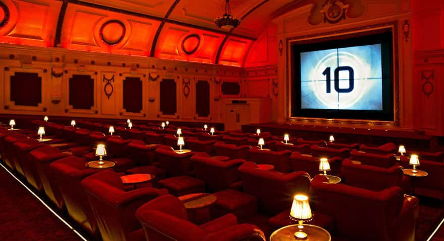 cinema-9