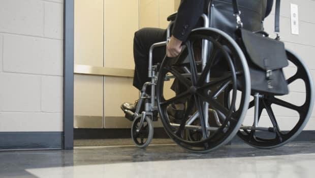 fauteuil roulant 2