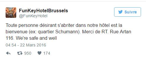 france belgique 3