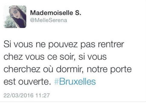 france belgique 4