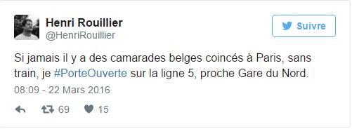 france belgique 5