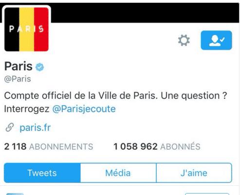 paris belgique 1