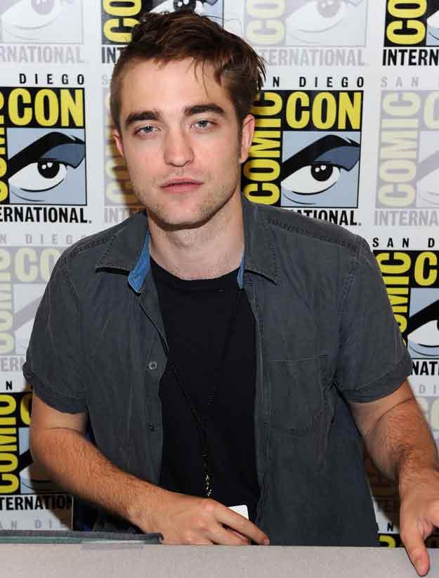 C-_Users_NANOU_Desktop_Robert-Pattinson