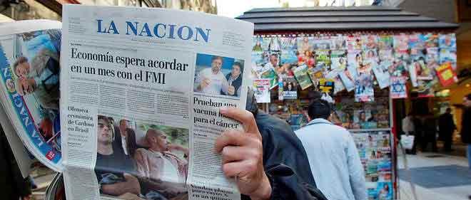 La-Nación