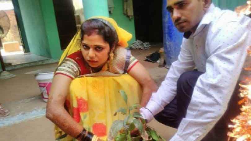Priyanka-Bhadoriya