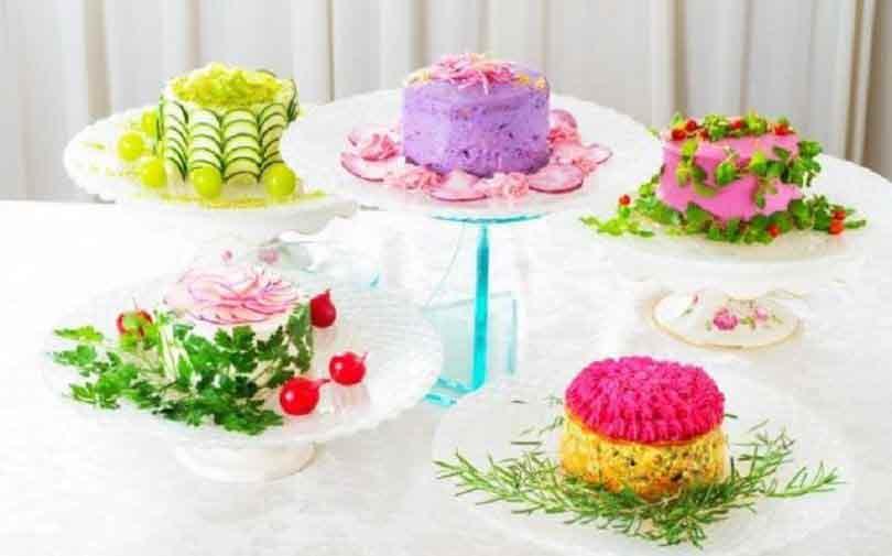 Salad-cake-0