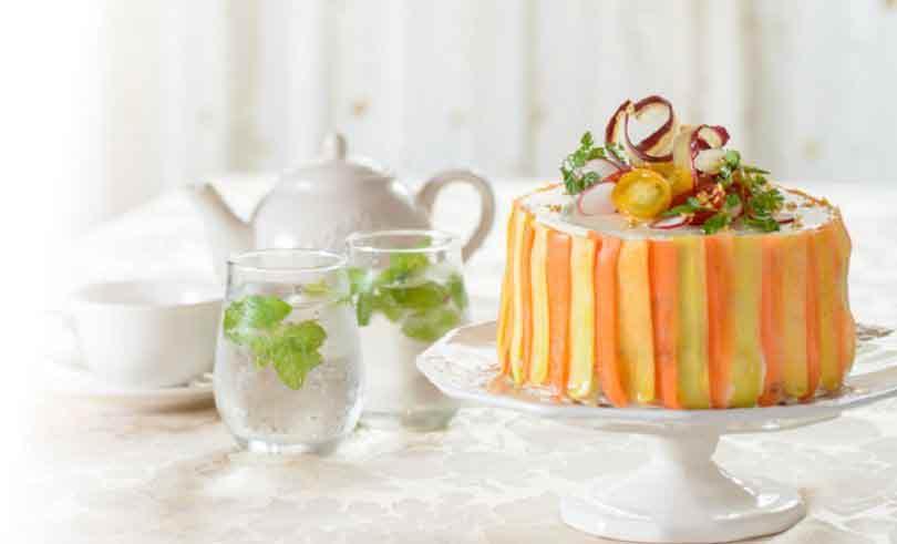 Salad-cake-1