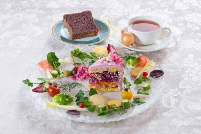 Salad-cake-2
