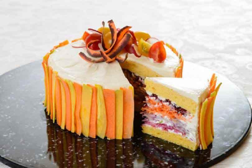 Salad-cake-3