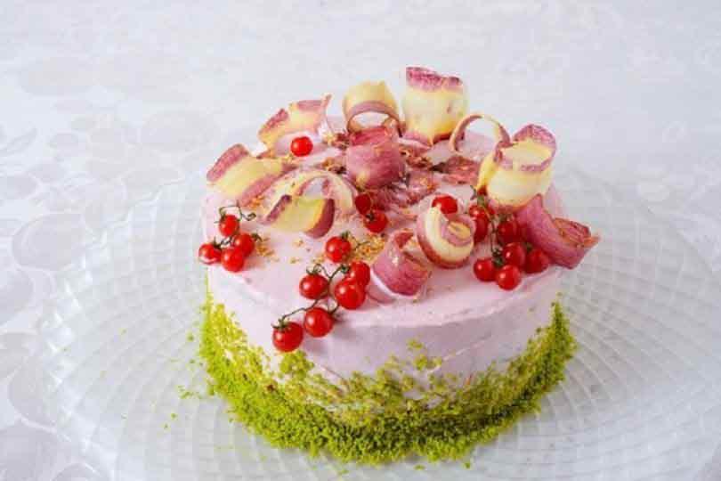 Salad-cake--4
