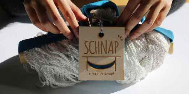Schnap-2