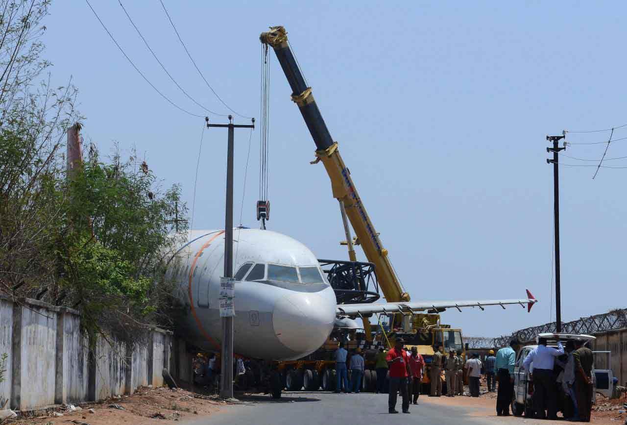 avion-inde