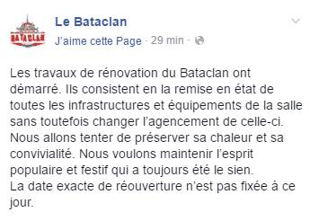 bataclan 3