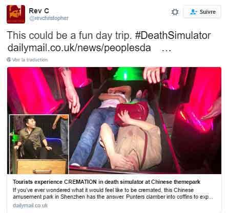 daily-simulateur