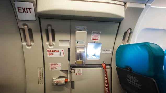 exit-avion