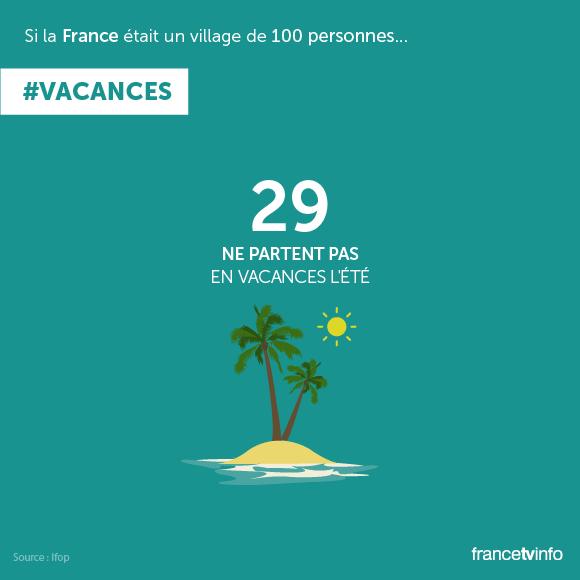 france population 16