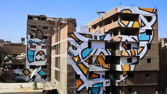 fresque-7