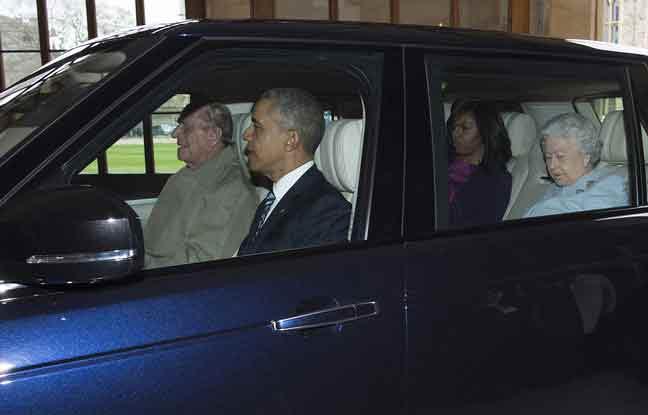 obama-car-94