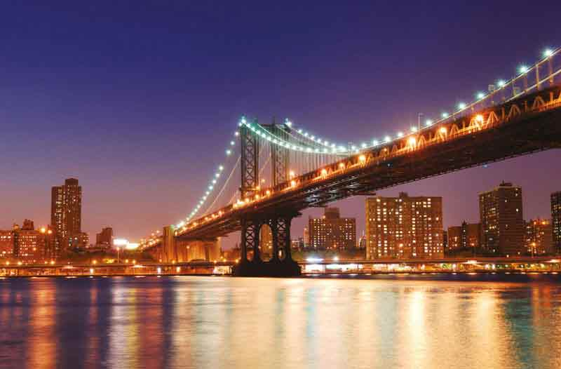 pont-de-Brooklyn