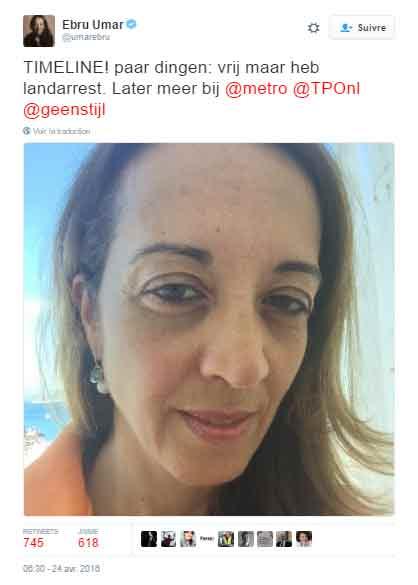 tweet-ebru