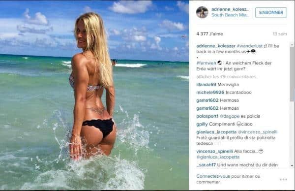 Adrienne Koleszar 3