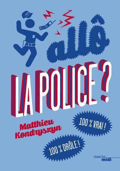 Allo-la-police-1
