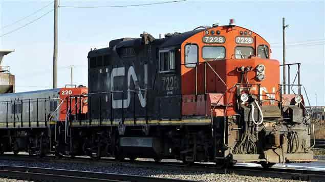CN-canada-ferroviaire