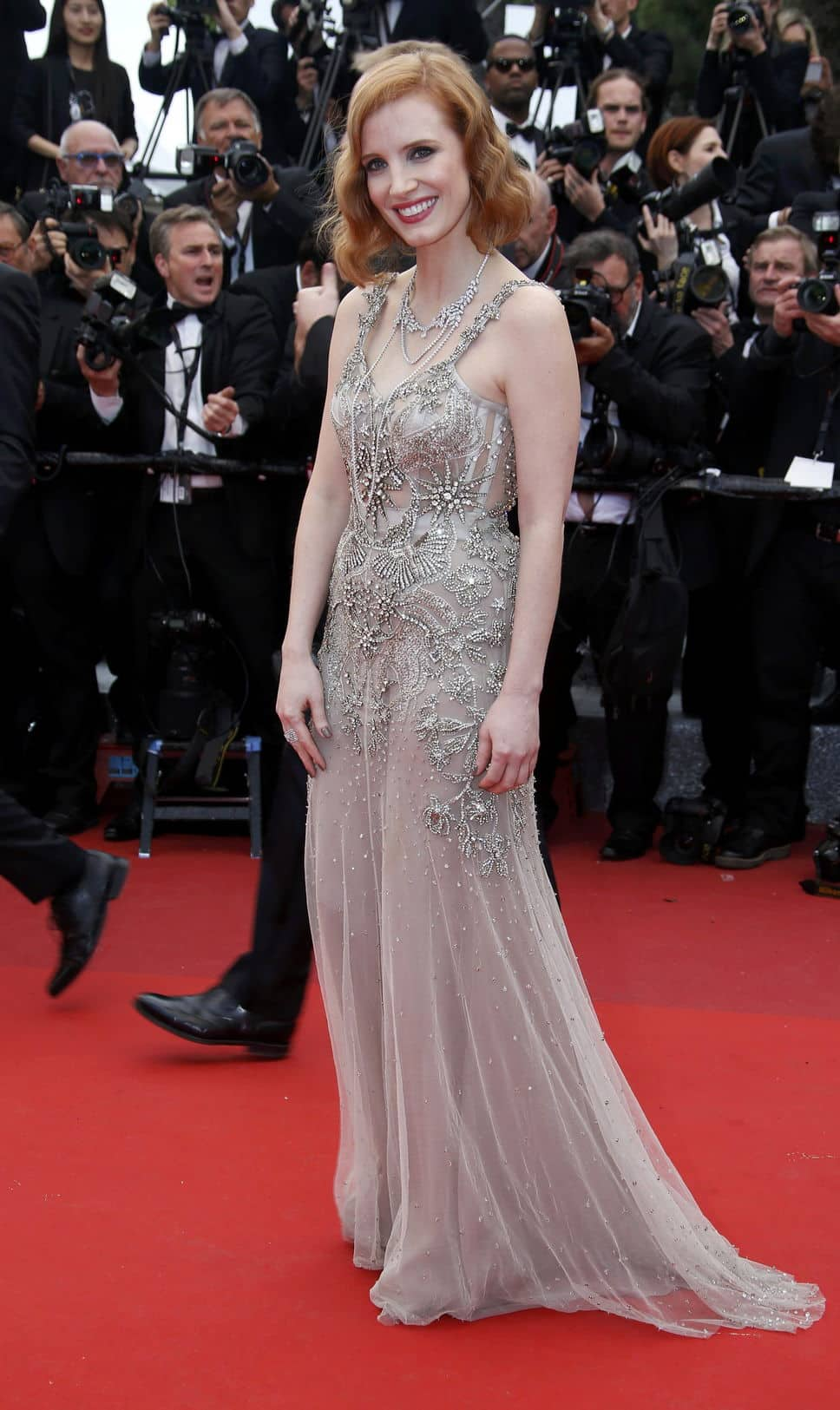 Cannes 5