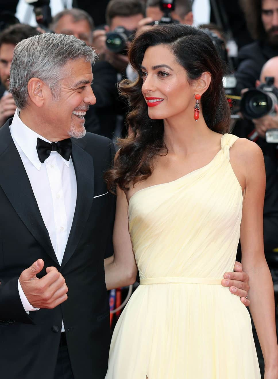 Cannes 7