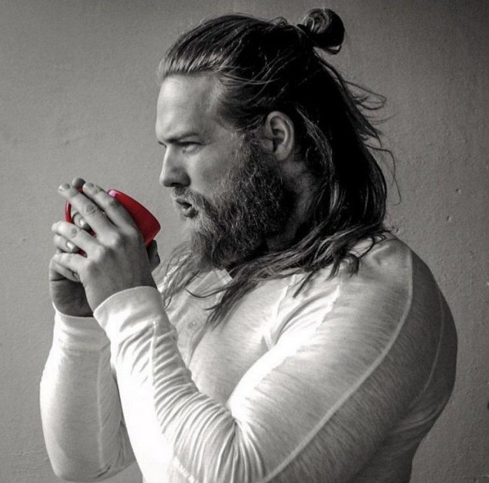 Lasse Matberg 6