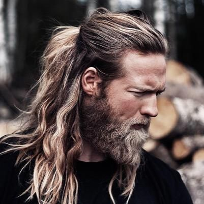 Lasse Matberg 7