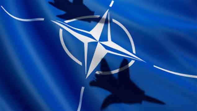 OTAN-1