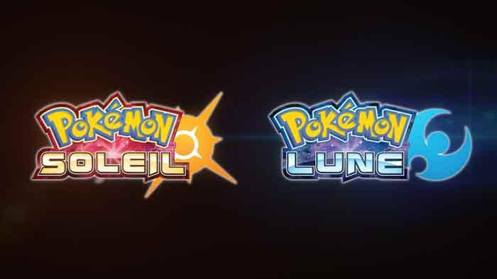 #PokemonSunMoon