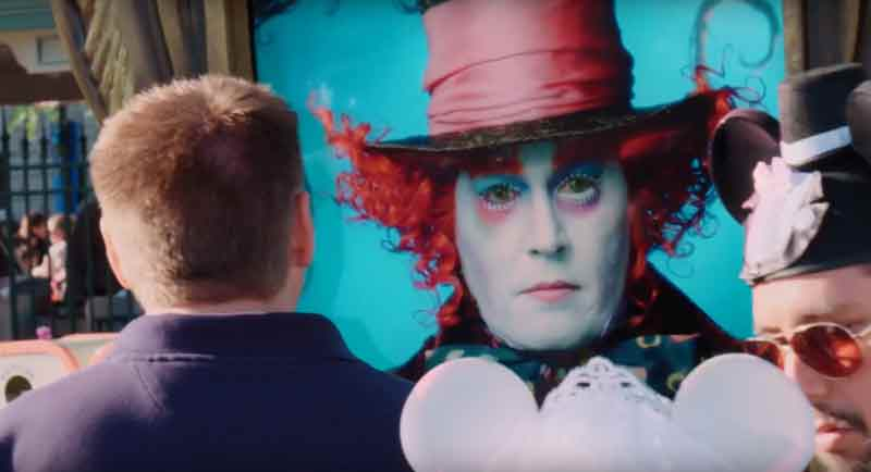 The-Mad-Hatter-Surprise