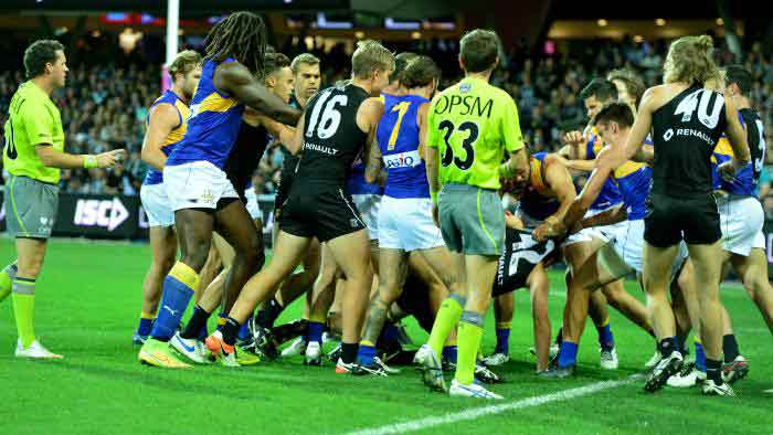 bagarre-match-australie