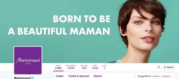born-to-be-a-maman