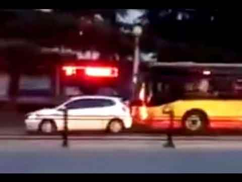 bus-chine-2